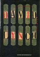 lynch_p.jpg