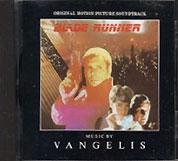 VANGELIS / THEMES