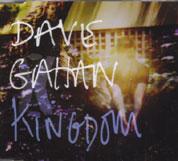 DAVE GAHAN Kingdom
