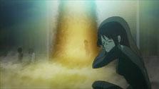 第20話「カンナとヤサコ」