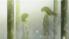 ヤサコとイサコ