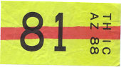 coils39.jpg