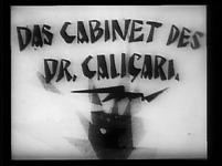 caligari00.jpg