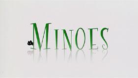 minoes01.jpg