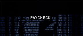 paycheck01.jpg