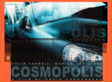 cosmopolis05.jpg