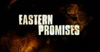 Eastern Promises Trailer